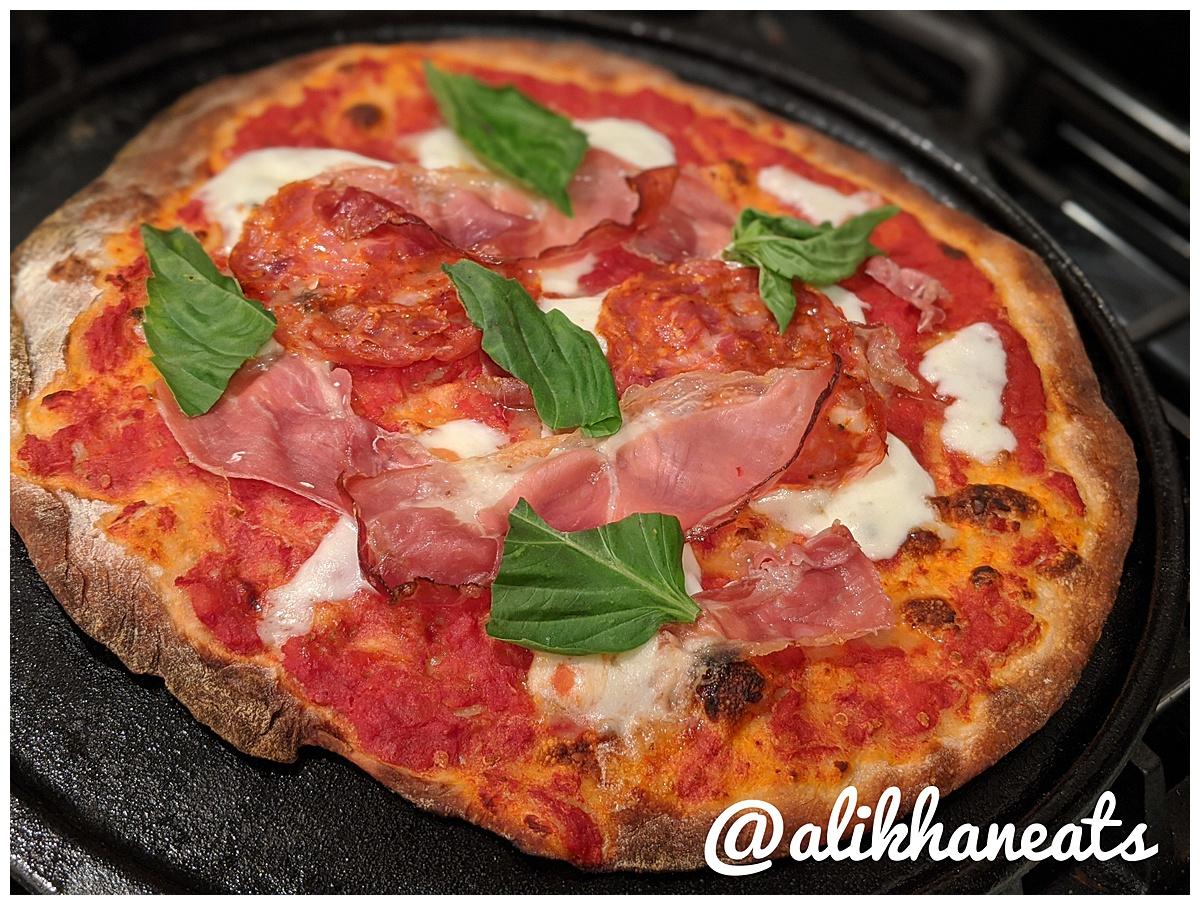 5 kid friendly recipes Pizza Kit-01