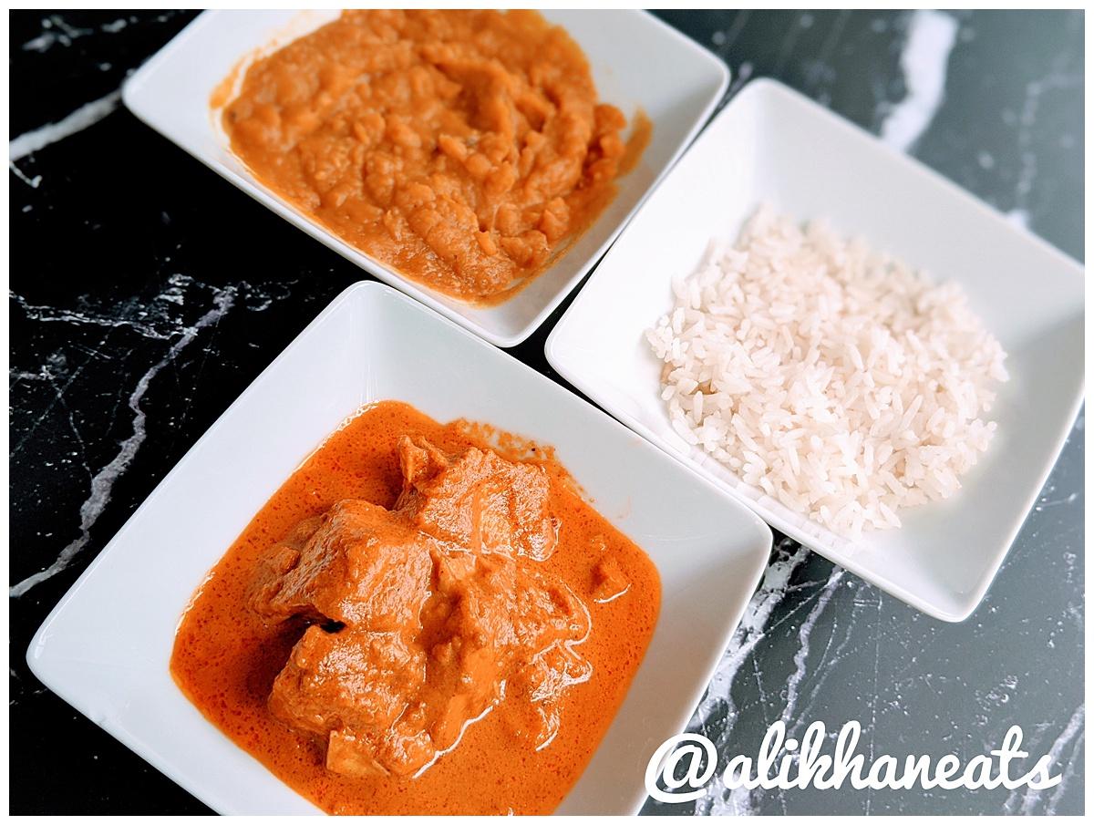 Top 3 Quarantine Cooking Hacks Indian food