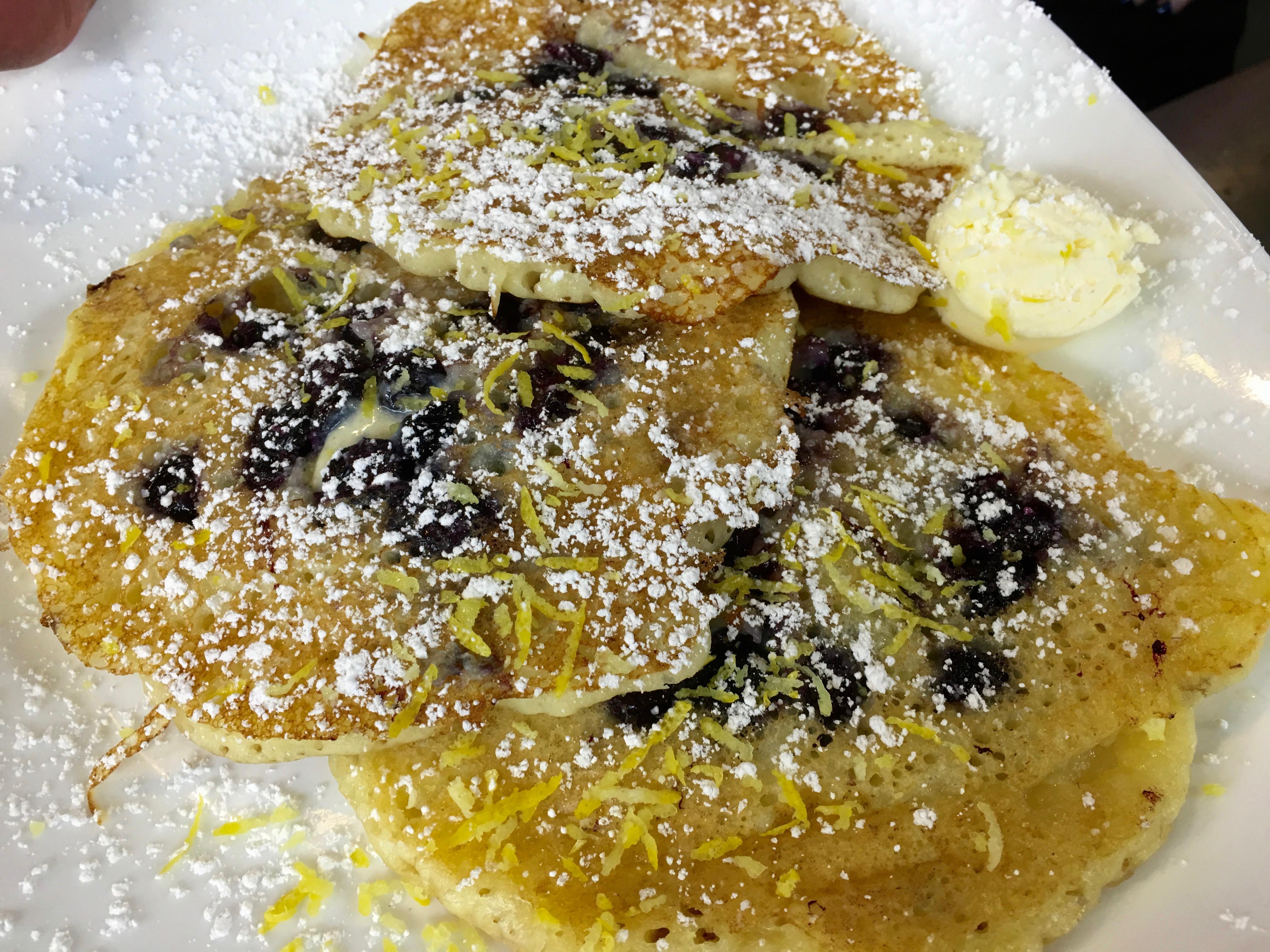 square-cafe-pancake-edit-1