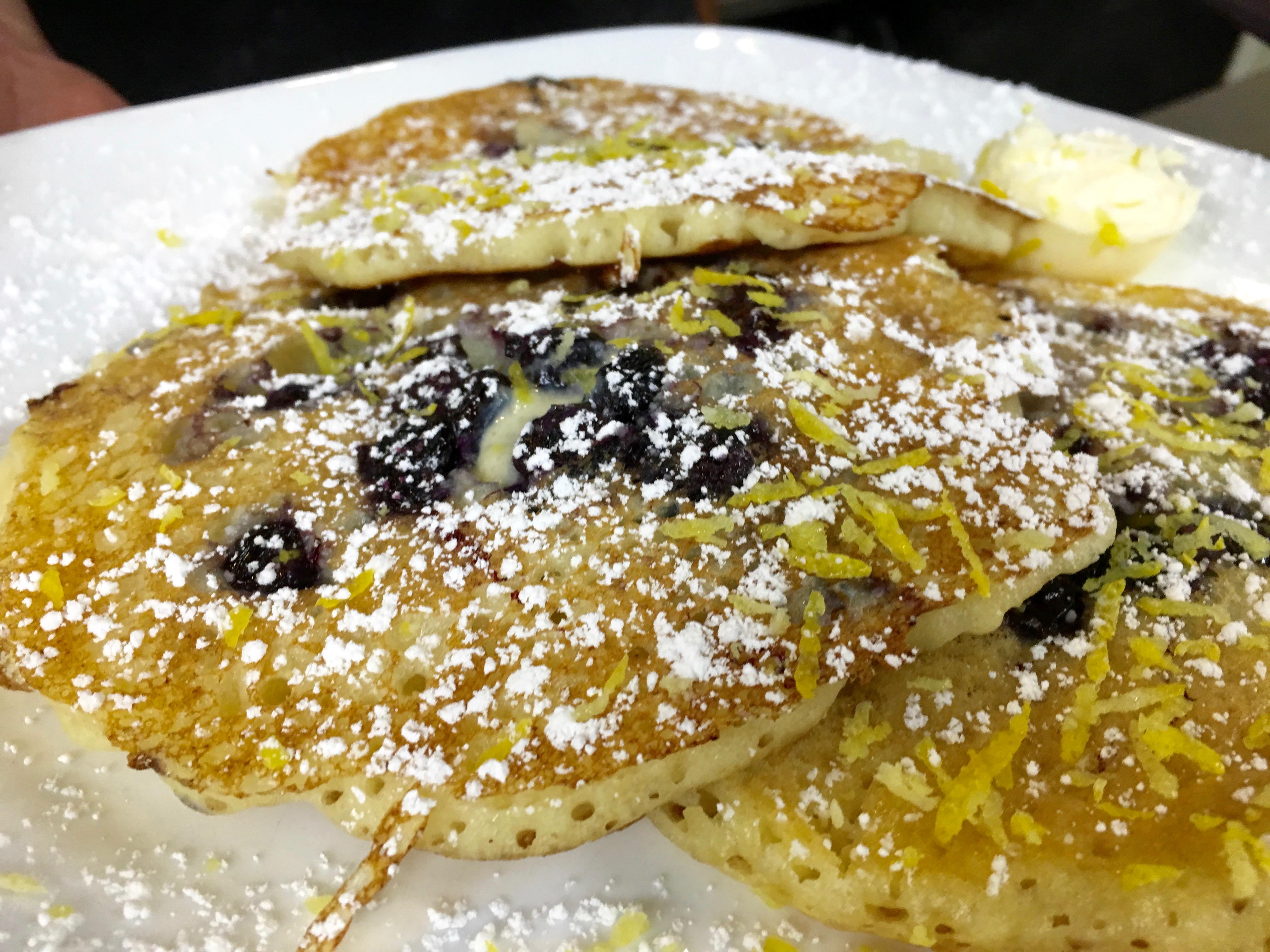 square-cafe-pancake-edit-2